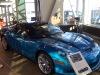 Sports_car1