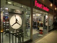 Footlocker4285