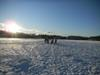 Icefishing4345