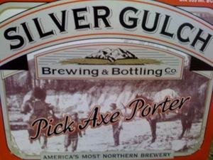 Silverguilchbeer2