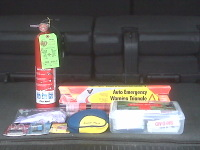 Emergency_kit