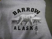 Barrowdscn4987