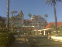 Hotel_sandiegoimg00954