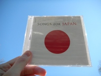 20110504songspicture_007