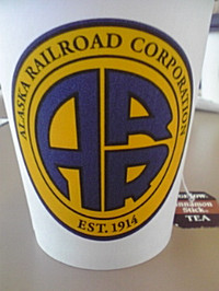 Akrr_cup