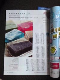 Glacier_soap