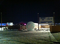Ice_park1