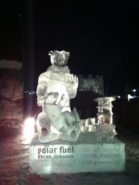 Ice_park2