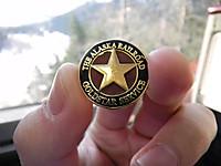 Goldstarbadgedscn7121