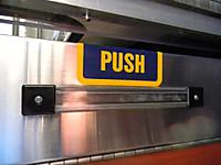 Pushdscn7074