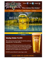 Beer_train
