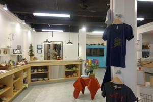 Photo5thecafeatvenuefairbanksdsc001
