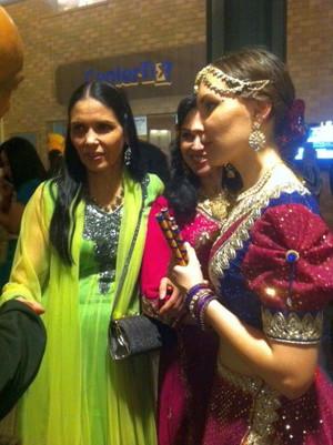 Indiandancer1