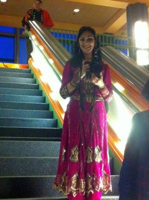 Indiandancer2