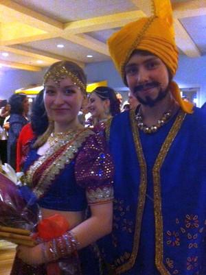 Indiandancer4